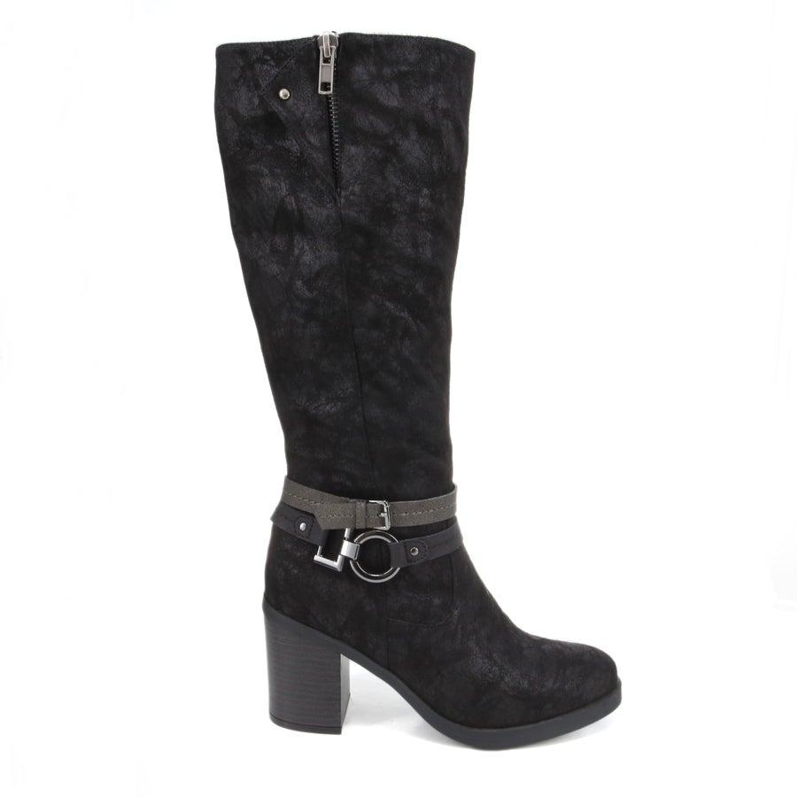 Paloma Rossi Allison Boots