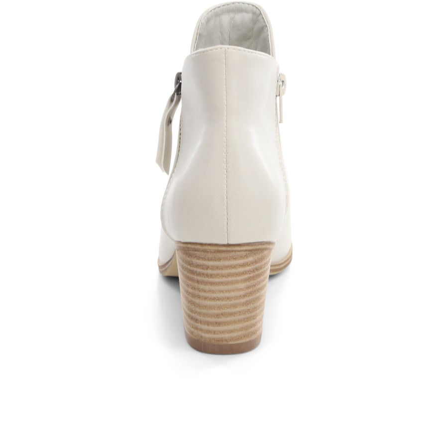 Paloma Rossi Angie Ankle Boots