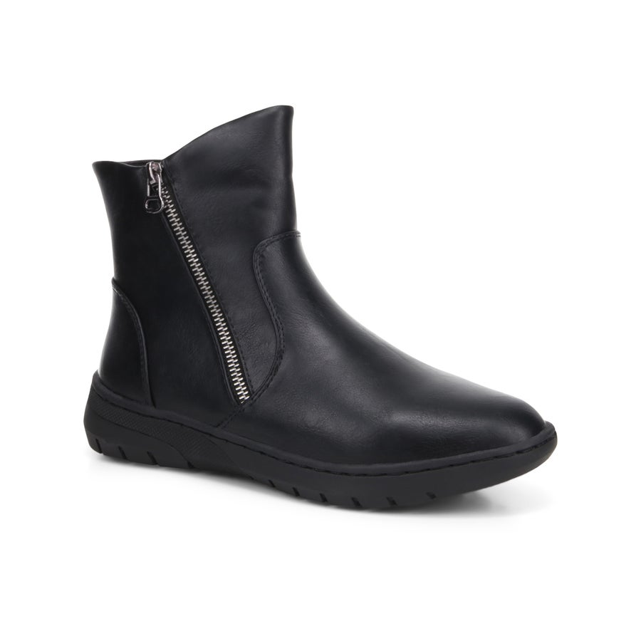 Paloma Rossi Anja Ankle Boots