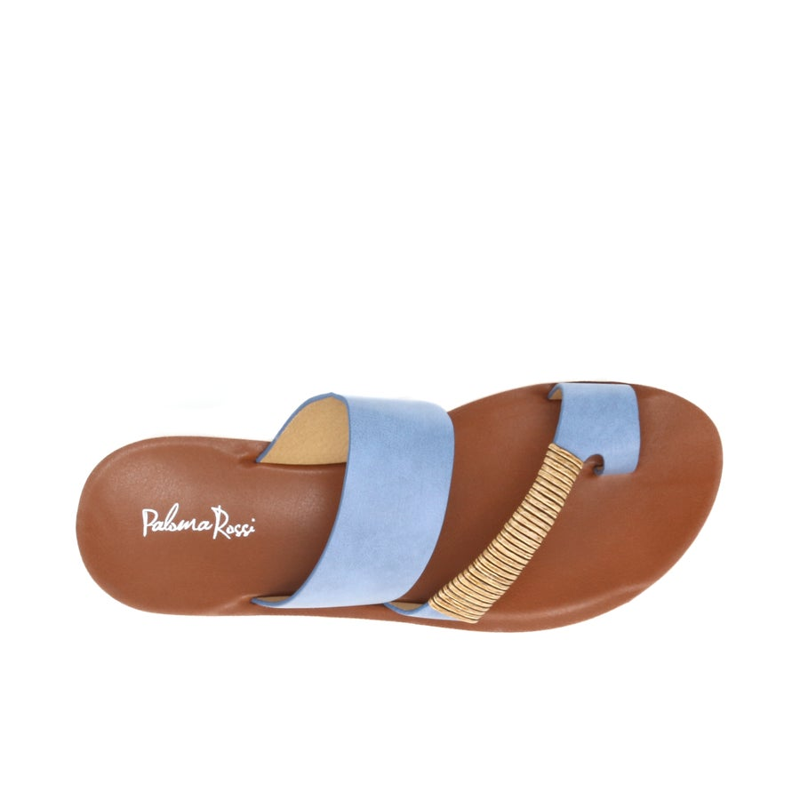 Paloma Rossi Astra Slides