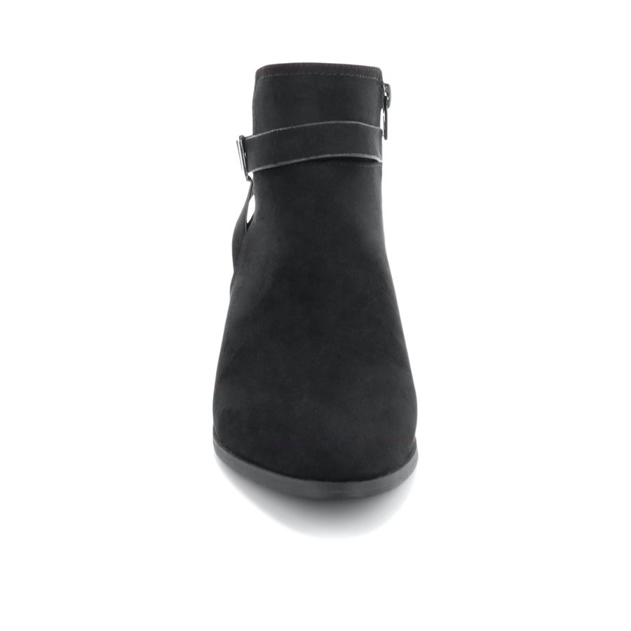 Paloma Rossi Cammie Ankle Boots