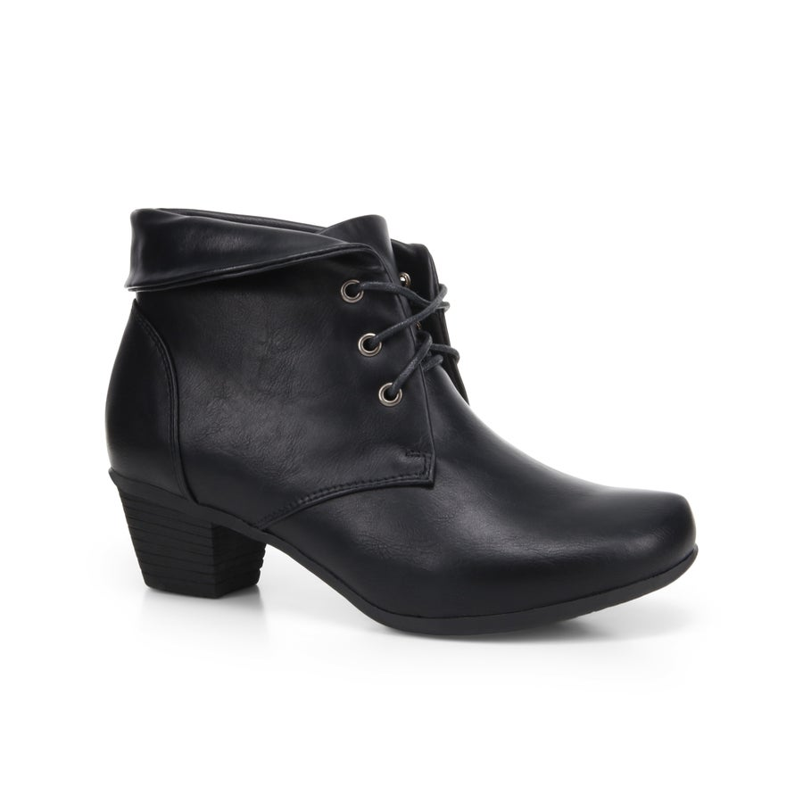 Paloma Rossi Capulet Ankle Boots