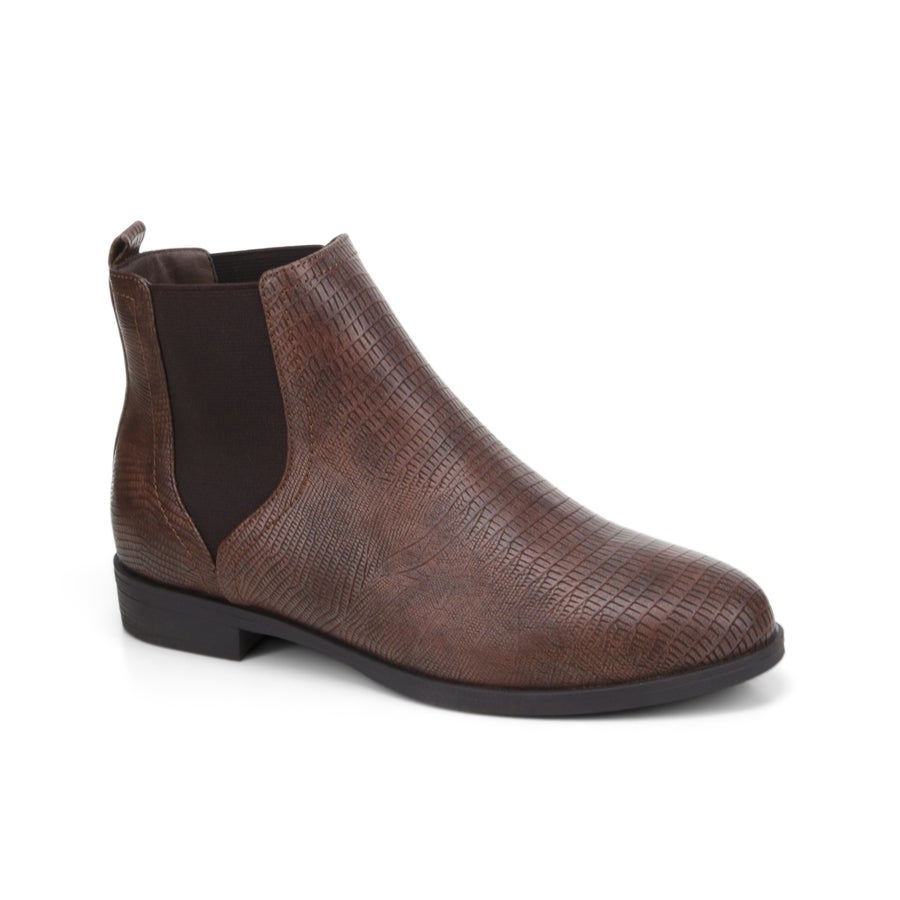 Paloma Rossi Carmen Ankle Boots