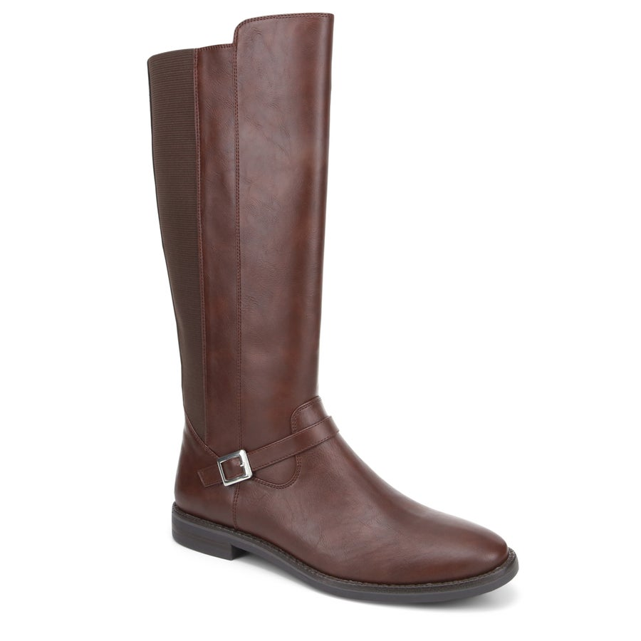 Paloma Rossi Cassie Boots