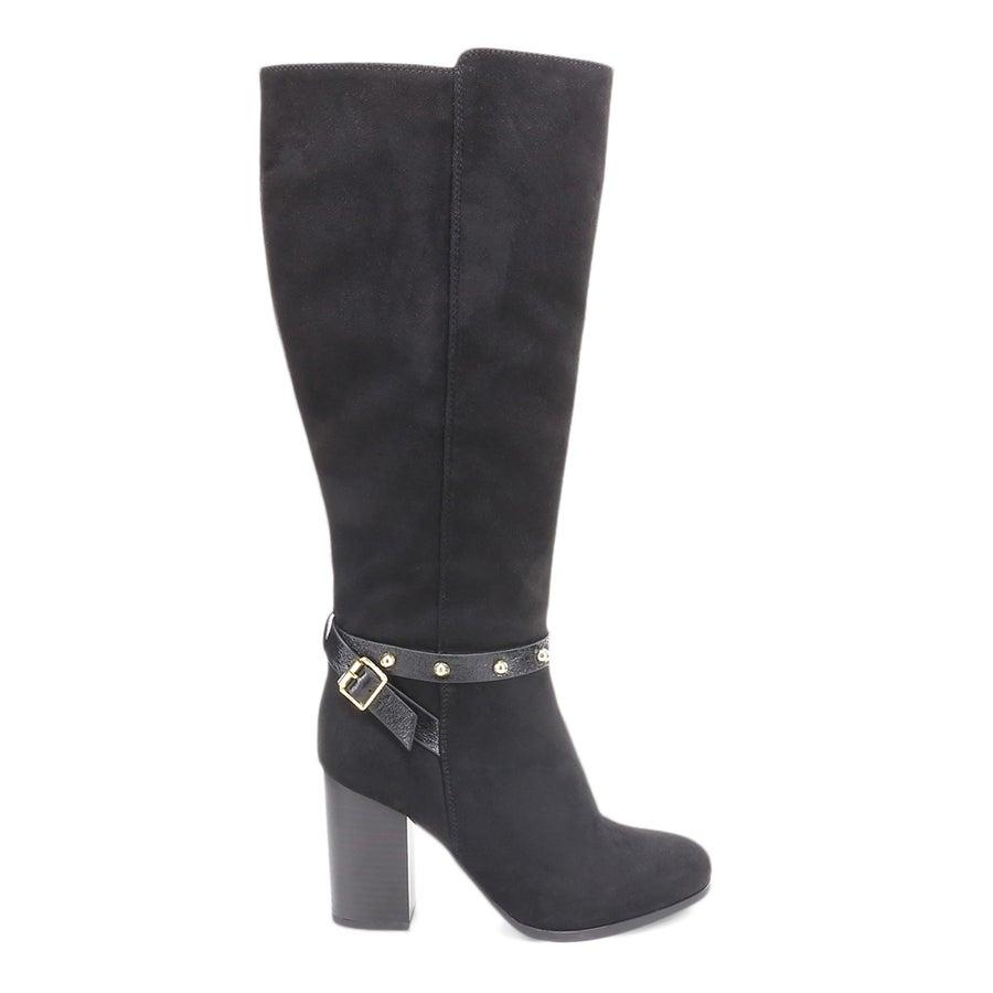Paloma Rossi Cressida Boots