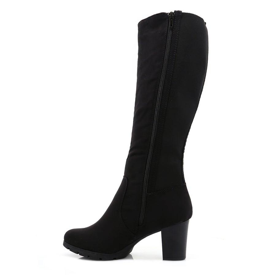 Paloma Rossi Faith Boots