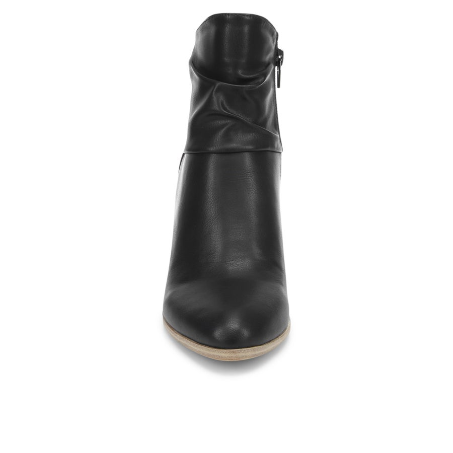 Paloma Rossi Jolie Ankle Boots