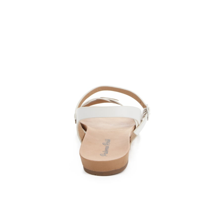 Paloma Rossi Northon Sandals