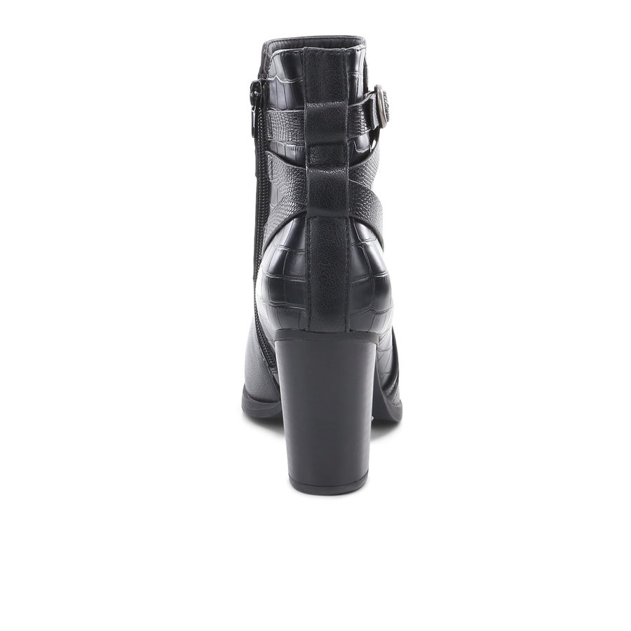 Paloma Rossi Sally Boots