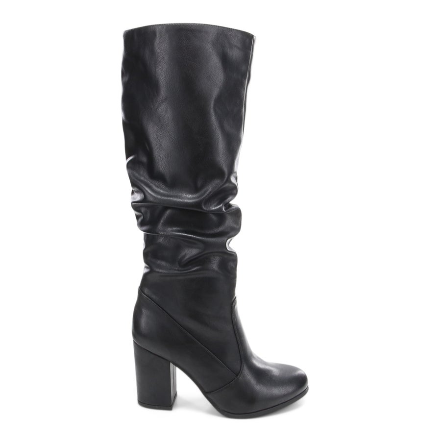 Paloma Rossi Sandy Boots