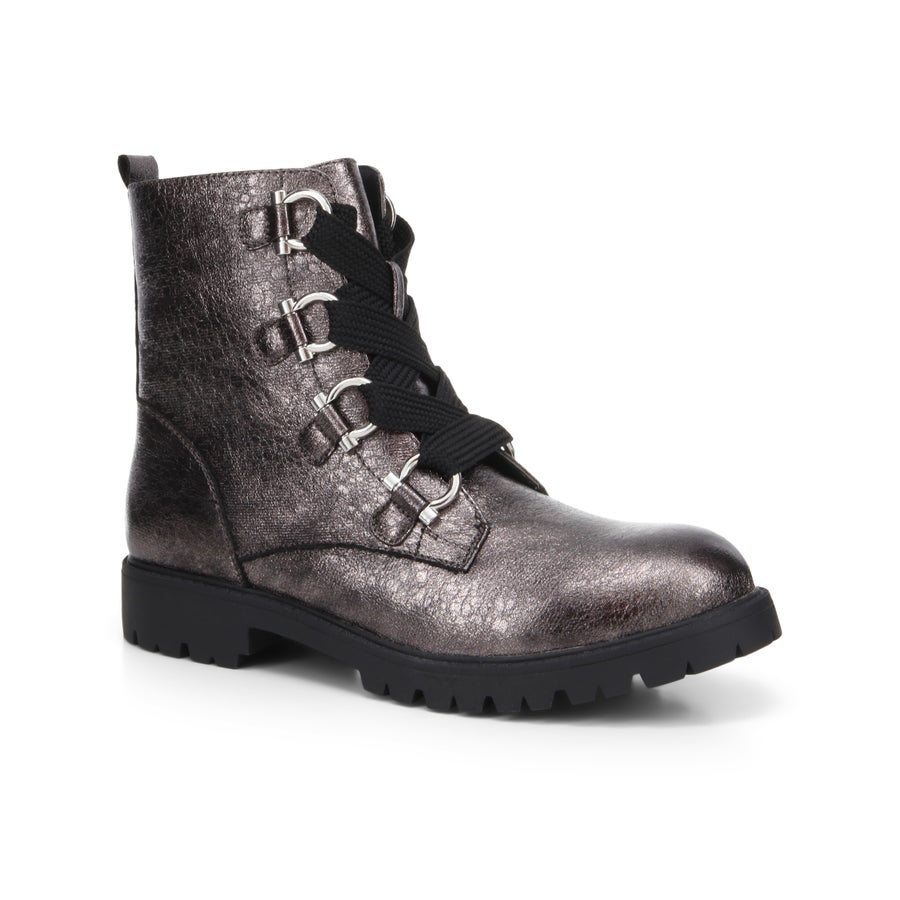 Paloma Rossi Valentina Ankle Boots