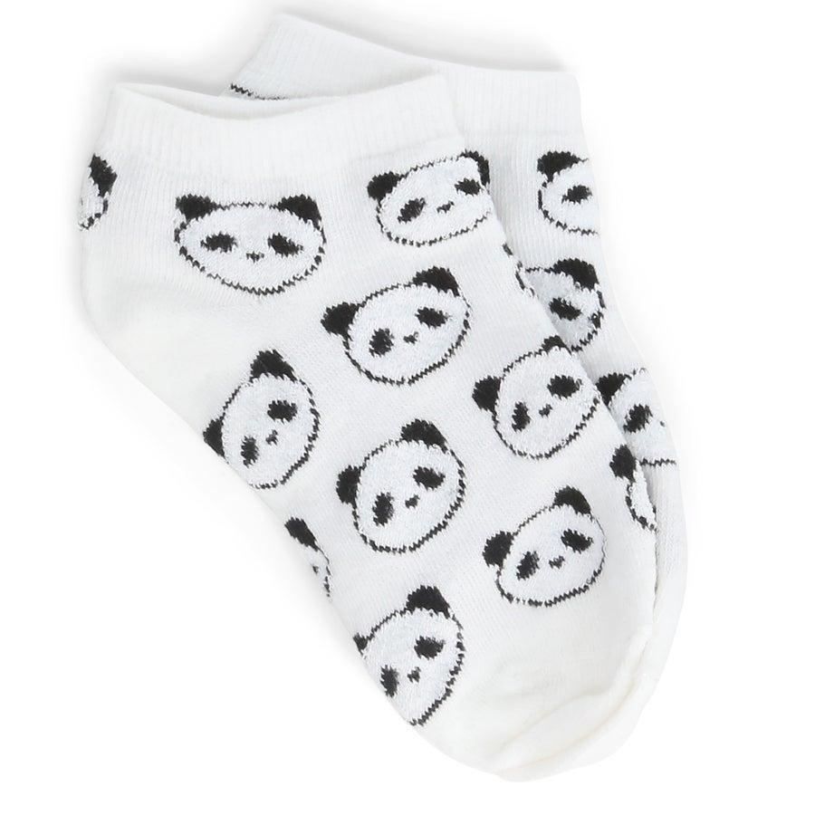 Parker Panda Kids' Socks