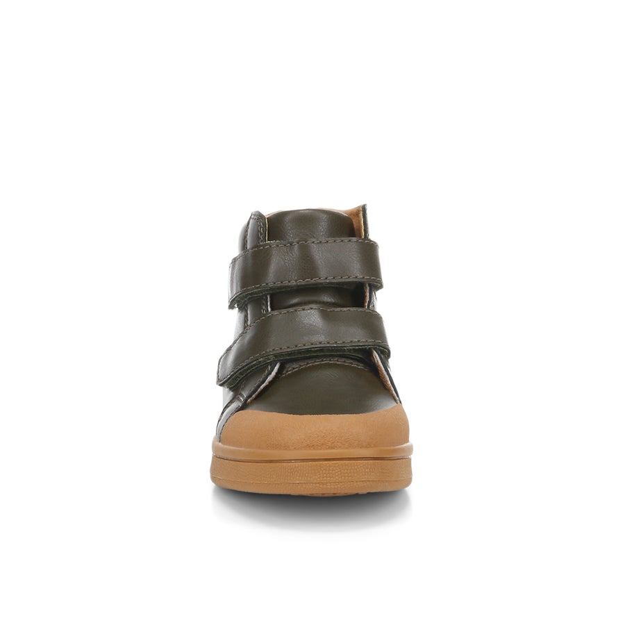 Parker Toddler Sneakers