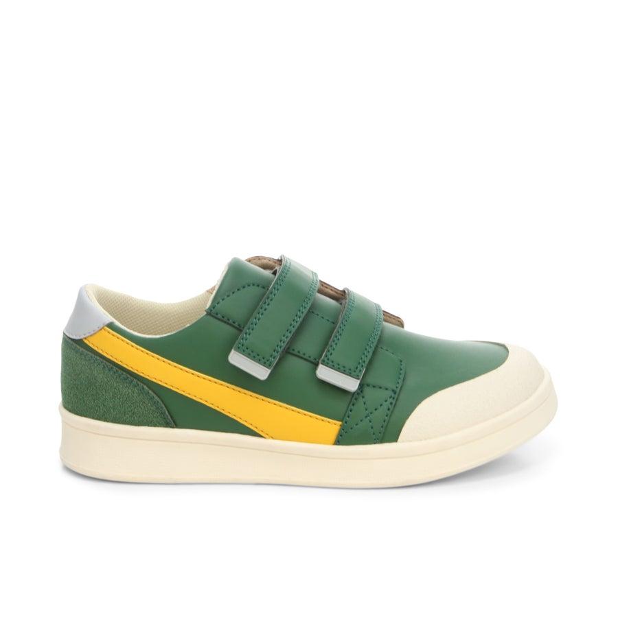Parry Kids' Sneakers