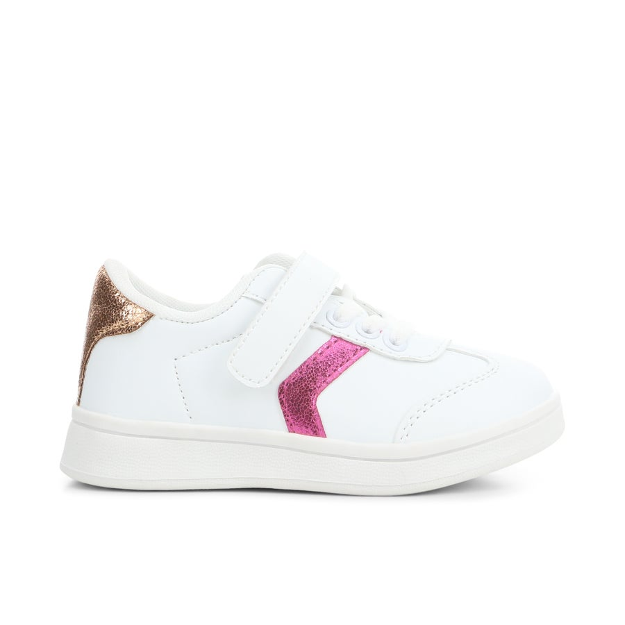 Parsons Toddler Sneakers