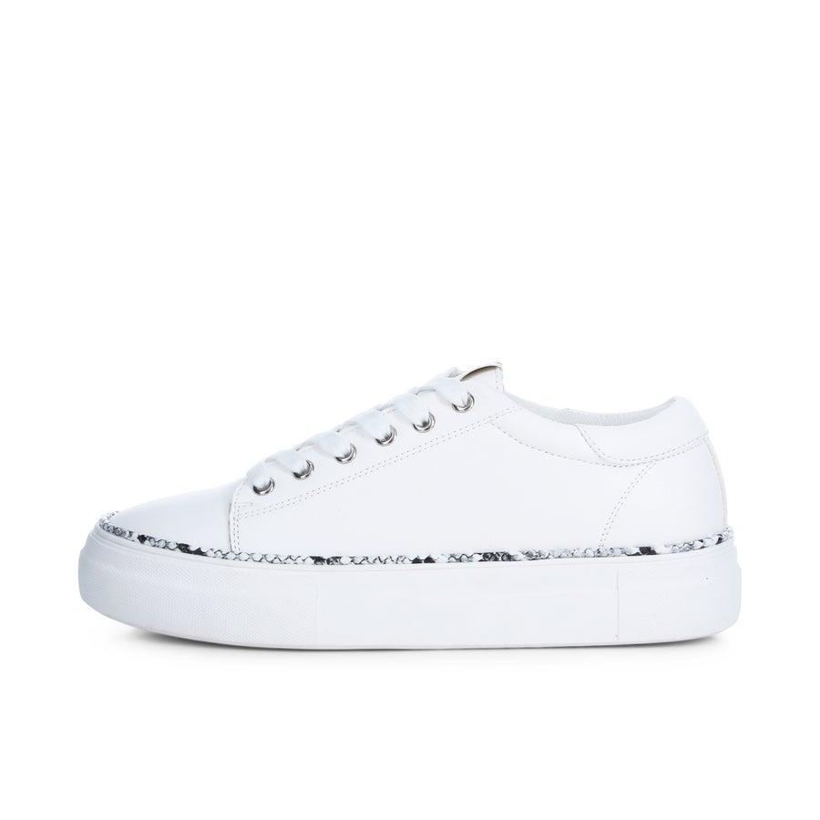 Passion Platform Sneakers