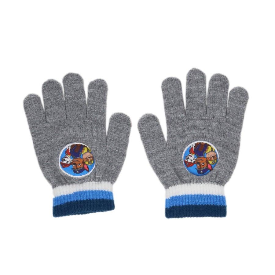 Paw Patrol Gloves