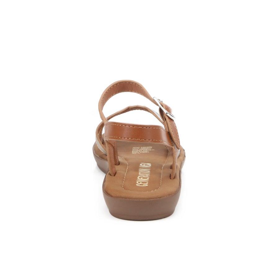 Penny Kids' Sandals
