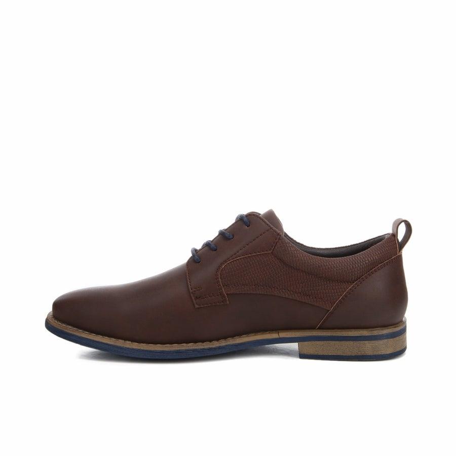 Percival Men's Dress Shoes