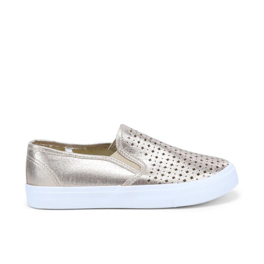 Petal Kids' Sneakers