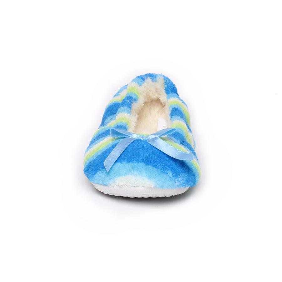 Pippi Slippers