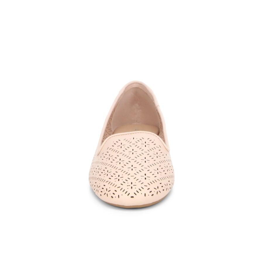Plie Ballet Flats