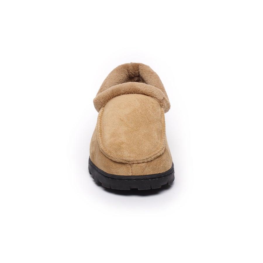 Polar Moc Slippers
