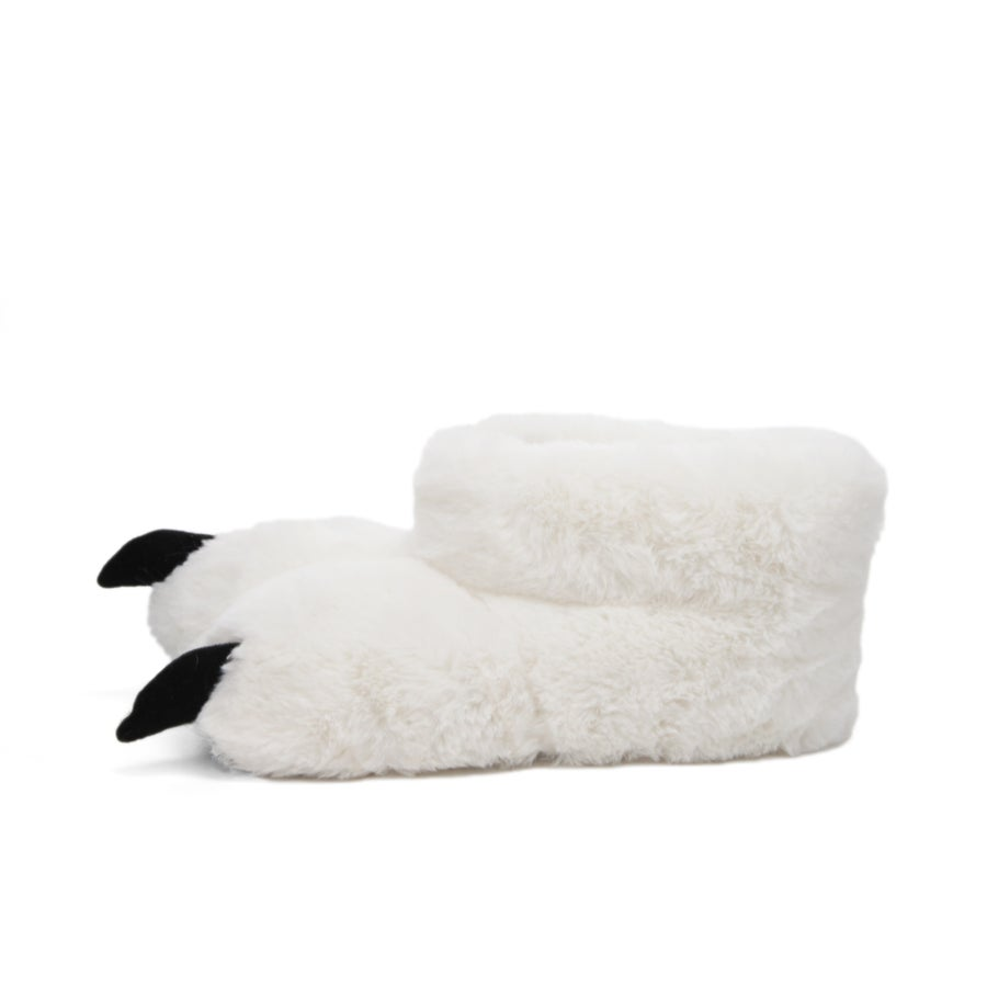 Polar Slippers