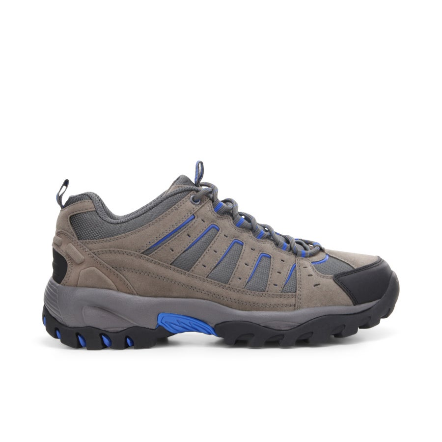 Polverr Hiking Shoes