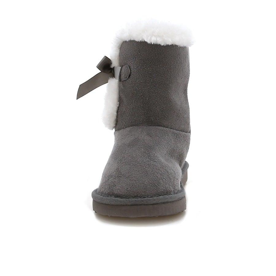 Pomona Kids' Slippers