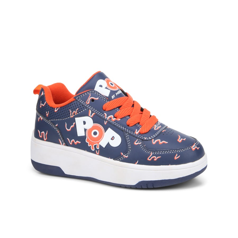 Pop By Heelys Contend Shoes