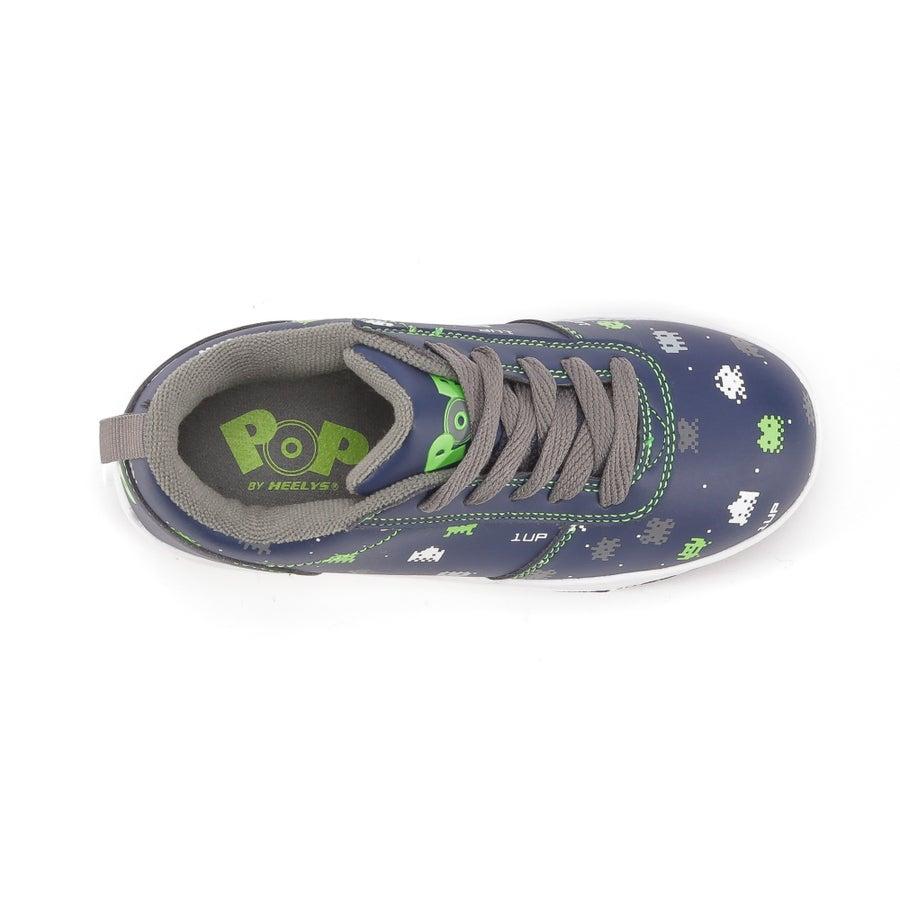 Pop by Heelys Dash Shoes