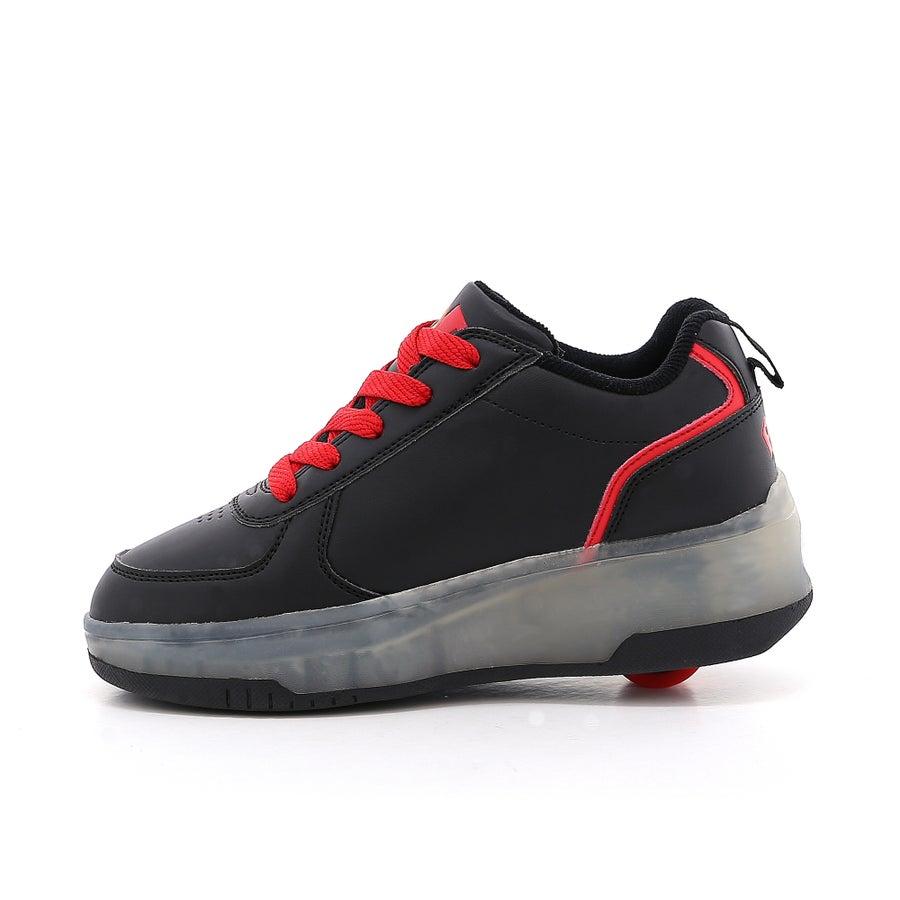 Pop by Heelys Strike Flame Shoes