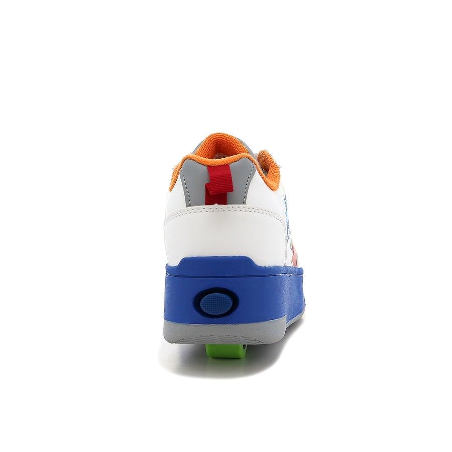 Pop by Heelys Strike Shoes