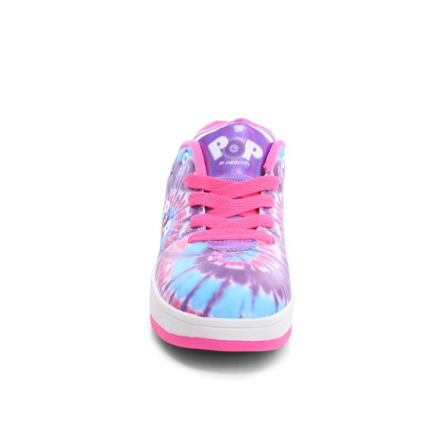 Pop By Heelys Strive Shoes