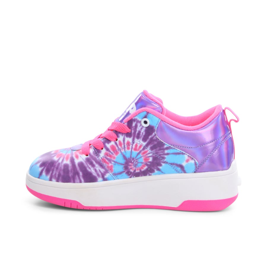 Pop By Heelys Strive Shoes