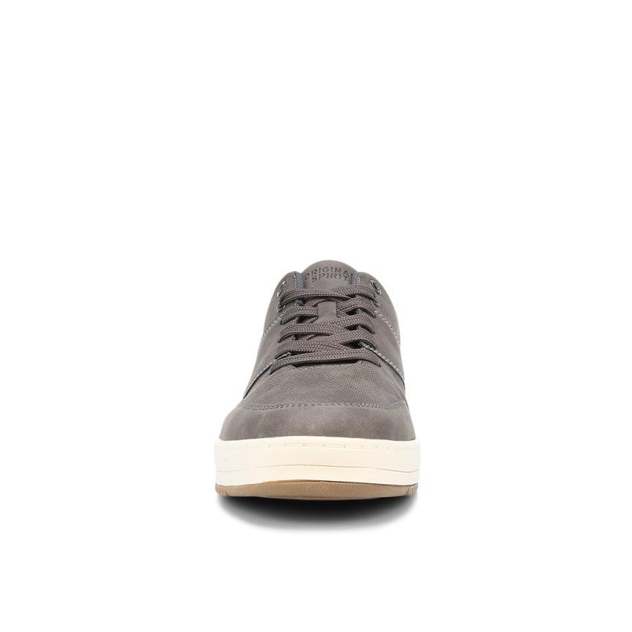 Portman Sneakers