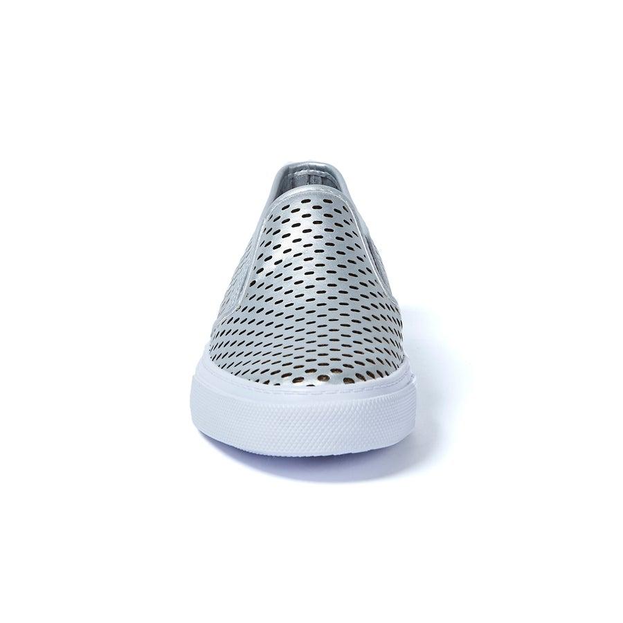 Priya Sneakers