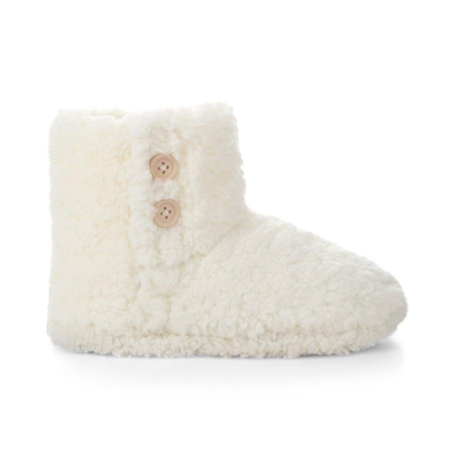 Puffin Slipper Boots