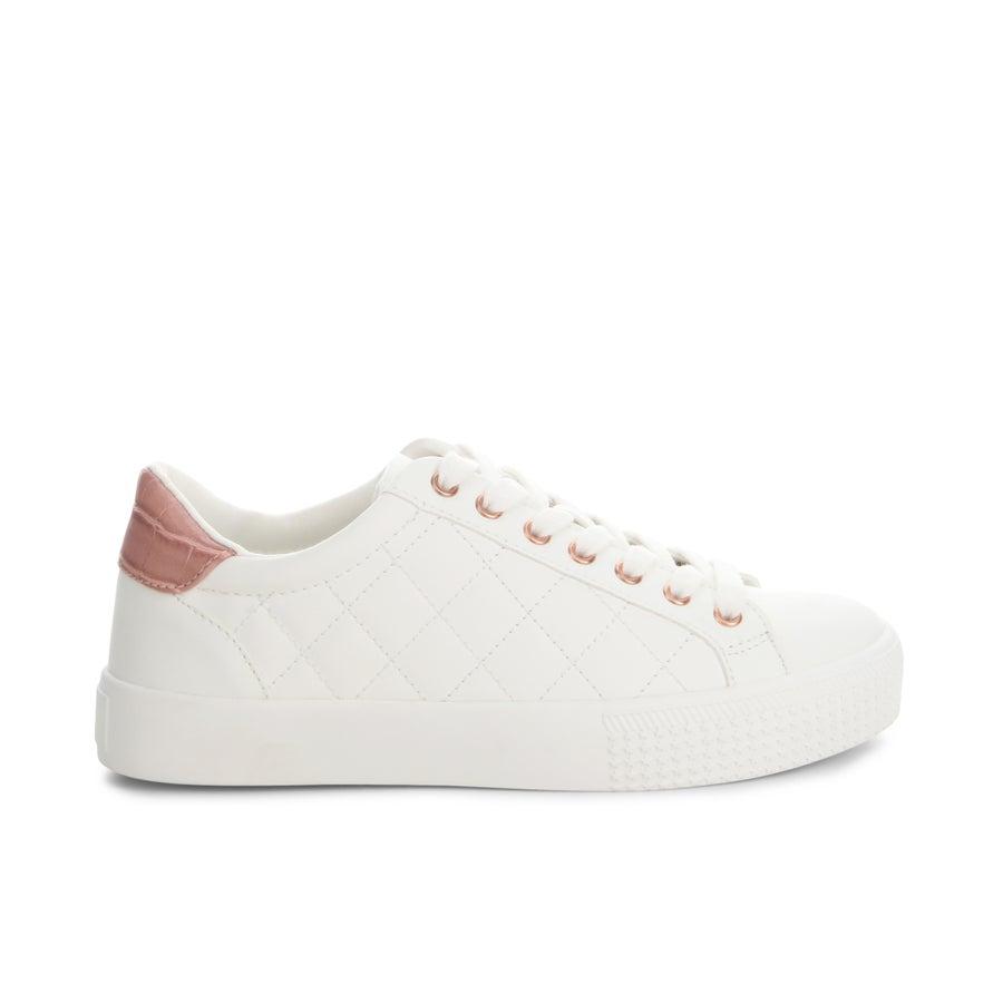 Pugsy Sneakers