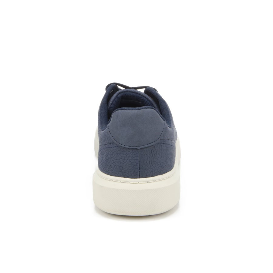 Quinlan Lace Up Shoes