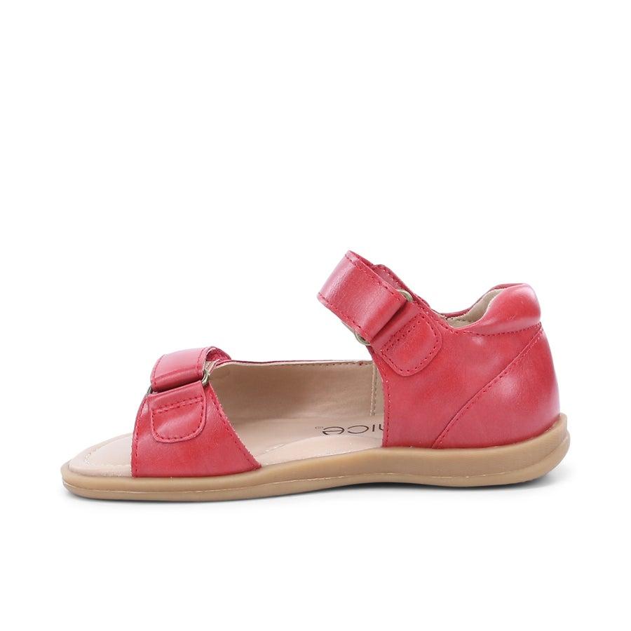 Quinn Toddler Sandals