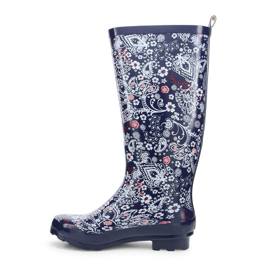 Rain Gumboots