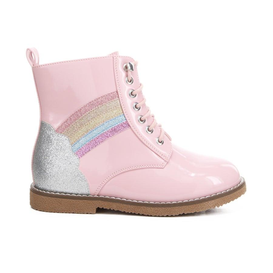 Rainbows End Kids' Boots