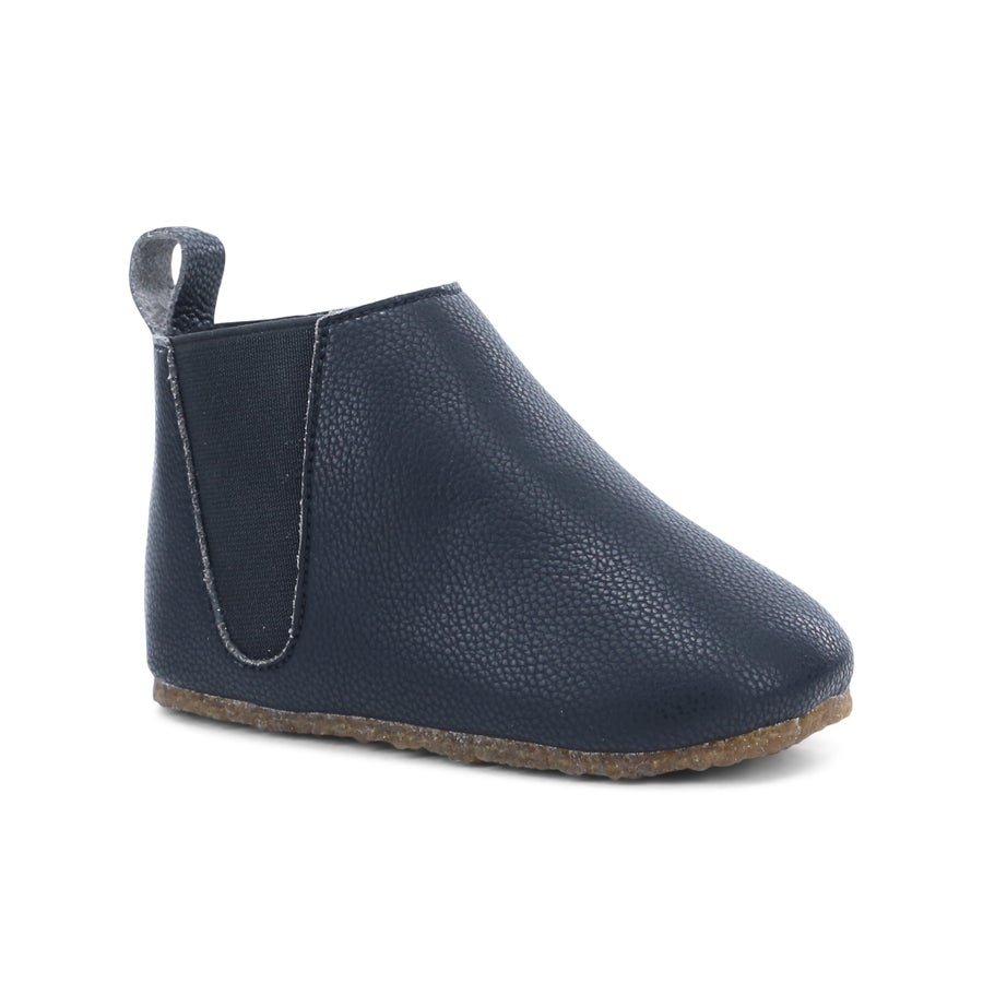Rascal First Walkers Chelsea Boots