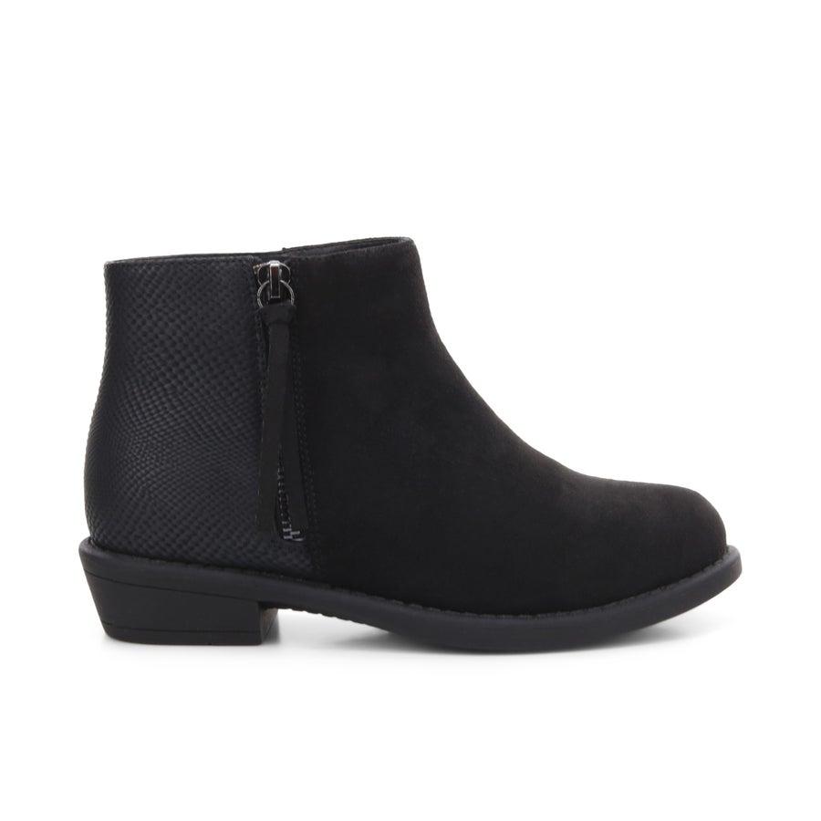 Rattle Rachael Kids' Boots