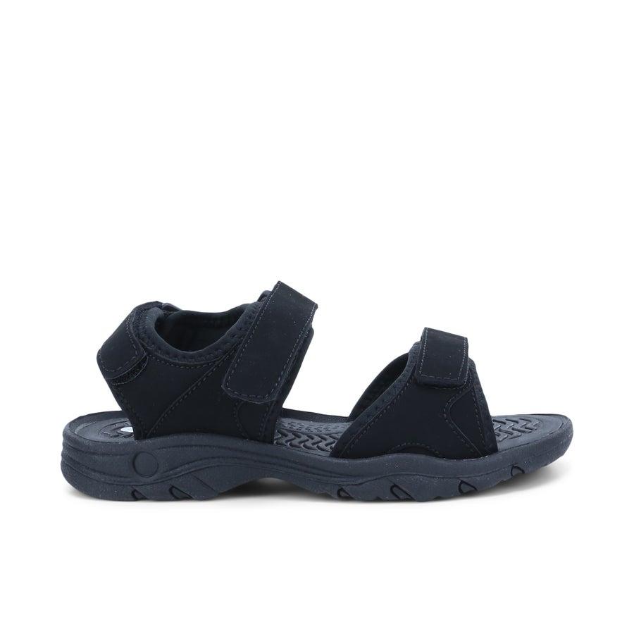 Rave Junior School Sandals