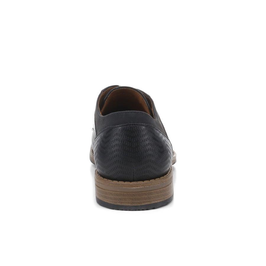 Remington Dress Shoes