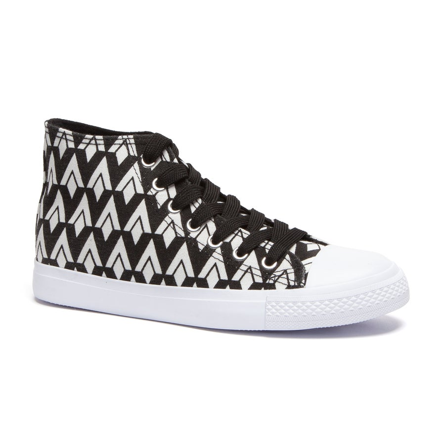 Renee Casual Shoes