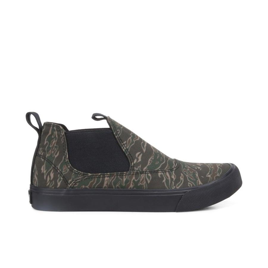 Reno Kids' Sneakers